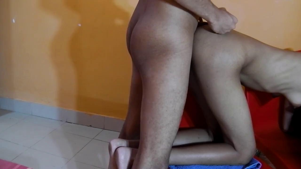 Office manager fuck young babe after the lunch new sinhala porn